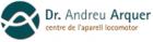 Dr. Andreu Arquer